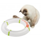 CLEVER & HAPPY CATTOY - MAGIC CIRCLE