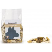 Puppy Petit mix - 400 Gram
