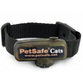 PetSafe CAT - PCF-275-19 - Deluxe In-Ground Cat Fence™ Extra Receiver Collar