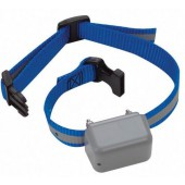 Extra Receiver Collar - Rechargeable, for SD-2100E