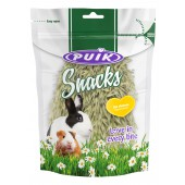 Puik Snacks Haverschoof 55g