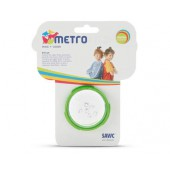 OP=Op SAVIC Metro Ring + Cover
