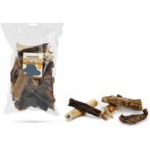 Gedroogde Meat Mix - 500 Gram