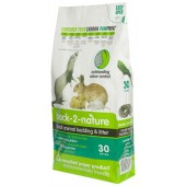 BACK-2-NATURE - 30 Liter / ca. 9,5 Kilo