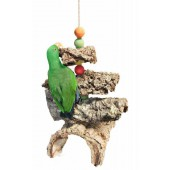 Nature Corky Toy Giant - 90 cm