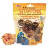 Brown's Baked Gourmet Muffins