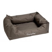 DREAMBAY Hondenmand - Shadow - in 3 maten