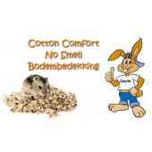 Joris No Smell - Cotton N Cotton - in 15 - 40 - 140 Liter