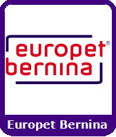 Europet Bernina