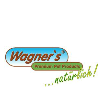 Wagner Pet Products