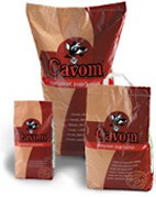 CAVOM COMPLEET PUPPY/JUNIOR - 20 kilo
