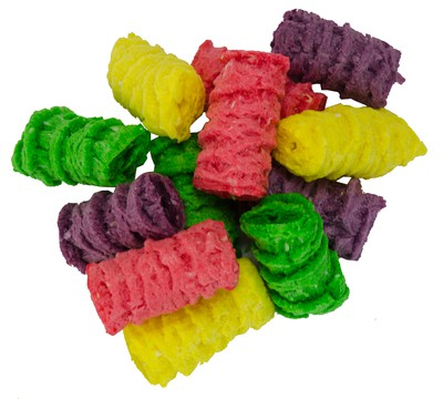 Play & Chew Pops - Small