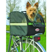BIKER BAG FIETSMAND EN -TAS NYLON