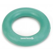 Rubber Ring - MASSIEF - Mint - In 2 maten