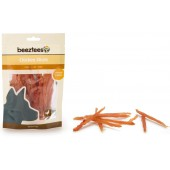 Chicken Slices - 90 Gram