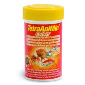 TETRA ANIMIN COLOUR 100ML