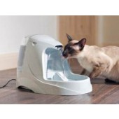 Drinkwell® Platinum Pet Fountain - 5 litres - EU Adaptor
