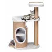 FALCO Scratching Post - 70 x 38 x H117 cm