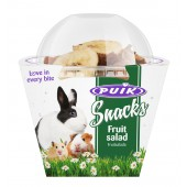 Puik Snacks Fruitsalade 65g