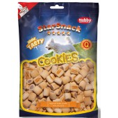 STARSNACK Cookies - DUO Mini - 10 Kilo