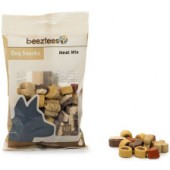 Beeztees - Meat Mix - Trainingskoekjes - 150 gram
