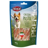 PREMIO Chicken/Fish Pasta - 100 Gram