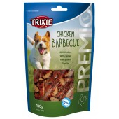 PREMIO Chicken Barbecue - 100 Gram