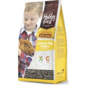 HOPE FARMS -Hobby First Cavia Pellets - 4 Kilo