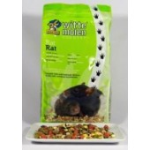 WITTE MOLEN - COUNTRY RAT - 800 Gram
