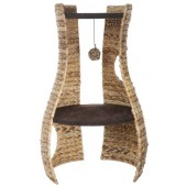 CAT IT Design Home KRABVAAS HANGOUT - 75x43cm - P35