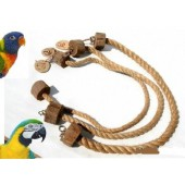 Bird Rope - Large - 100 x Ø 2,4 cm