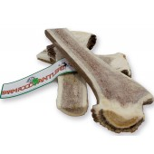 Farm Food Snack - Antler Easy XXL - meer dan 170 gram