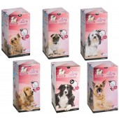 Hondenluiers (12x) - Dog diapers Dipy - in meerdere maten