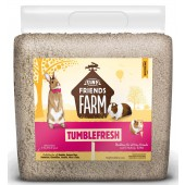 Supreme - Tiny Friends Farm - TUMBLEFRESH Bodembedekker - 17 Liter