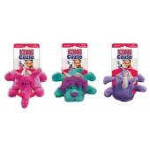 Kong COZIE Brights