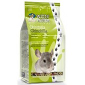 Witte Molen - Country Chinchilla - 800 Gram