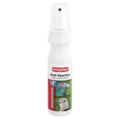BEAPHAR - Anti Veerluis Spray - 150 ml