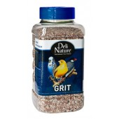Deli Nature vogelgrit - 1,2 Kilo