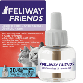 Feliway - Friends Navulflacon - 48 ml