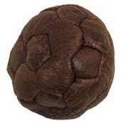 Vintage Voetbal - Small