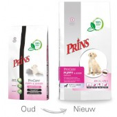 PRINS - PROCARE - PUPPY/JUNIOR Optistart