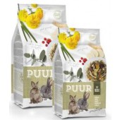 PUUR - Konijn Sensitive - 3 Kilo