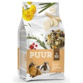 PUUR - Cavia Sensitive - 800 Gram
