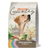 Fokker - Country Allergiemix - 6 Kilo