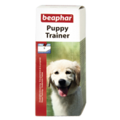 Beaphar - Puppy Trainer Druppels - 20 ml
