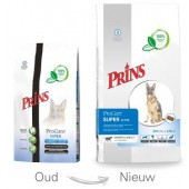 PRINS - PROCARE - SUPER ACTIVE
