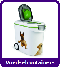 Voedselcontainer