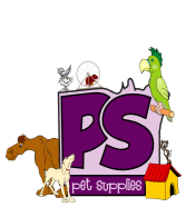 PS-Petsupplies
